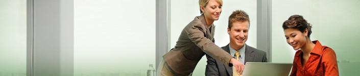 Header-Unternehmen-gefaerbt_sujet